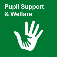 Including Safeguarding, Educational Psychology Service, Local Offer, Specialist Teaching & Pre-School Service and Emotional Health & Wellbeing